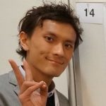 岸田徹のがんノートやプロフィールは?がん情報メディア代表が人生デザインに出演!