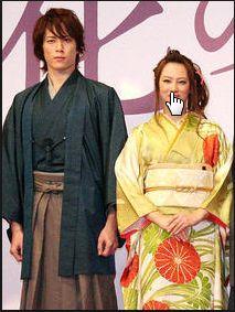 miyaokitagawa
