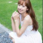 中田あすみの彼氏や結婚は?北川景子以外にも似ている人が!世界ふしぎ発見のミステリーハンターのプロフィール!