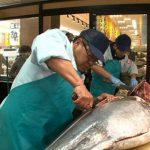 中島英樹が鮮魚バイヤーを務めるビッグヨーサンが安い理由は?新店舗「魚魚鮮」の場所などの詳細も!【クロスロード】