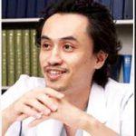 大圃研の経歴、奥さんなどのプロフィールは?日本一の内視鏡医が情熱大陸に出演!