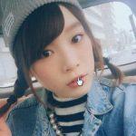 門田しほりがTHEカラオケバトルSPに出演!年齢、経歴などのwiki風プロフィール!