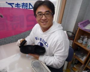 yokokurayasuyuki