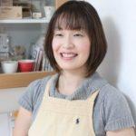 片山智香子の経歴や羽田空港でオススメの場所は?パンマニアで職業はパン料理研究家、自宅でパン教室も!【マツコの知らない世界】