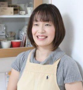 katayamachikako