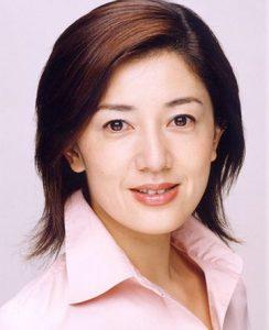 katsukeko