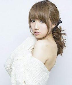 nishiue