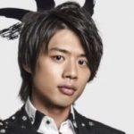 YOMAのプロフィールや所属ユニット『斬波』の動画は?ニュー演歌シンガーがカラオケバトルで熱唱!