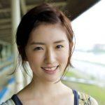 樋口柚子の身長や体重などのwiki風プロフィール!大学や出演作品、可愛い画像も!【橋本×羽鳥】