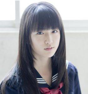 higuchiyuzu3