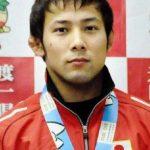 高藤直寿の成績や大学、プロフィールは?柔道男子60kg級日本代表がスポーツジャングルに出演!