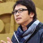 砂像彫刻家・茶圓勝彦(ちゃえんかつひこ)がクロスロードに出演!作品や経歴やプロフィールは?