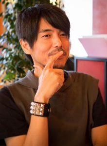 nishimototakanobu