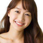 高田秋(モデル)の体重、スリーサイズ等のプロフィールやダイエット法は?水着画像やすっぴんも!【水曜日のダウンタウン】
