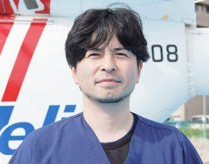 motomurayuichi
