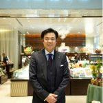 大島博の経歴や年収、プロフィールは?千疋屋総本店社長がカンブリア宮殿に出演!