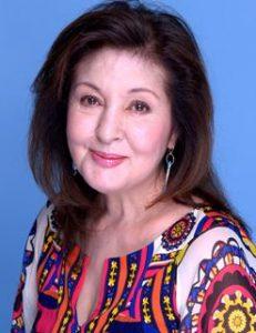 wanibuchiharuko