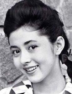 wanibutiharuko
