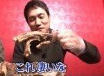 松山ケンイチと田辺晋太郎が夜会で食べたカンガルー肉などのダイエット肉のお店の名前や場所は?