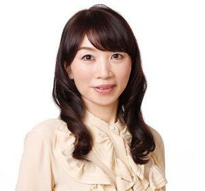 asaotakako