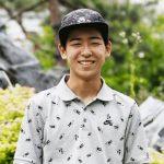 池田大亮(だいすけ)の高校やプロフィールは?スケートボードの大会成績(戦績)や技動画は?