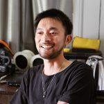 松田一希(テングザル研究者)の経歴や学歴、結婚は?発見したテングザルの生態は?【情熱大陸】