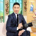 下村一喜(写真家)の経歴や出身大学や作品は?結婚して妻はいる?【徹子の部屋】