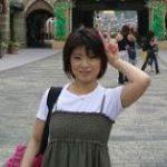 少女隊チーコ(市川三恵子)の今現在や経歴や年収は?結婚した旦那や子供も気になる!【金曜プレミアム】