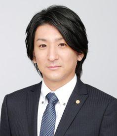hashimotokyoume