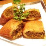 人生最高レストランで久本雅美が紹介した料理のお店は?名前や場所について!