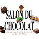 サロン デュ ショコラ2017の楠田枝里子おすすめチョコレートは?【マツコの知らない世界】
