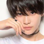 中山咲月(ジェンダーレス)の家族や女性メイク画像は?きっかけの韓国モデル・カイト(KITE)も気になる!【深イイ話】