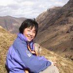高野孝子の今現在も北極冒険家?経歴や年収が凄い!結婚し旦那や子供はいる?