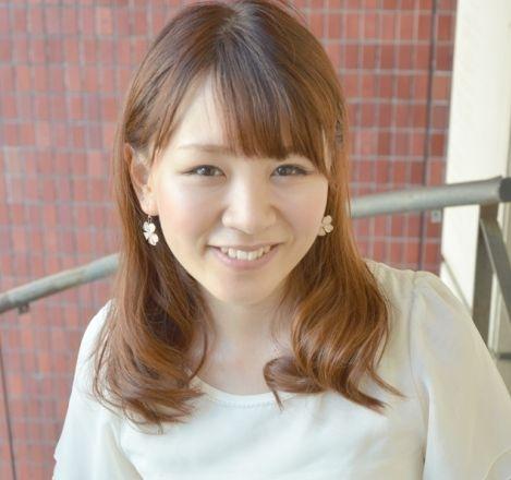 武田紗知の憧れの仕事はカメラマン!年齢や学歴などプロフと結婚や彼氏は?