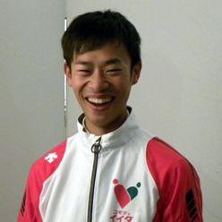 五郎谷俊の高校・大学や身長などのwikiプロフ!留年して現在は登山マラソン?【ピラミッドダービー】