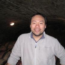 仲田晃司(ワイン醸造家)の経歴や年収は?wikiプロフと結婚や妻についても!【プロフェッショナル】