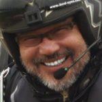 矢野健夫(空中撮影家)の年齢、経歴や結婚などwikiプロフ!職業は社長で年収は?【モノシリー】