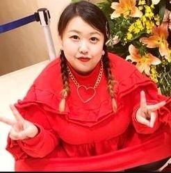 どんぐりパワーズ山内美奈子の自宅や父親の職業は?実家がお金持ちでお嬢様!【深イイ話】
