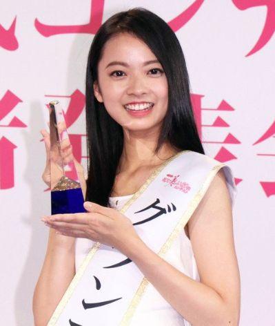 川瀬莉子(かわせりこ)の身長やwikiプロフィール!大学や可愛い画像も!