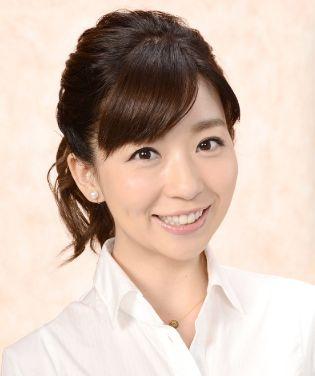 川瀬賢太郎と松尾由美子アナの馴れ初めや出会いのきっかけは?妊娠や結婚理由は?