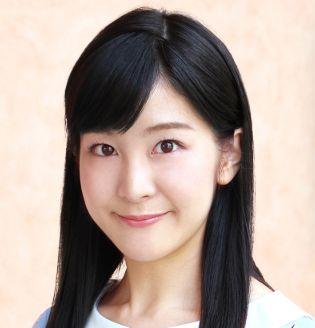 林美桜アナの高校・大学や身長・体重と性格や結婚(彼氏)やインスタも調査【テレビ朝日】