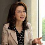 益田祐美子(マスダユミコ)の経歴(大学)や年収と現在や娘は?元主婦が映画プロデューサーに【激レアさん】