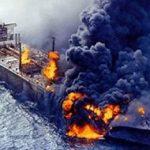 第十雄洋丸事件(1974年巨大タンカー衝突炎上事故)の結末や原因真相は?自衛隊が砲撃と魚雷?【アンビリバボー】
