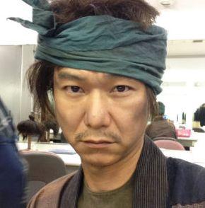 成年 俳優 k ドラマ 未